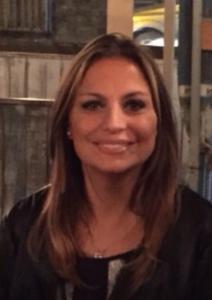 Angela Tramontano