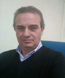 Angelo Li Muli