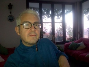 Angelo Marinoni