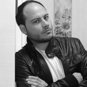Angelo Sibilio