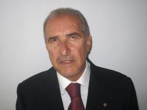 Angelomaria Di Tullio