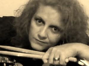 Angie Crivellari