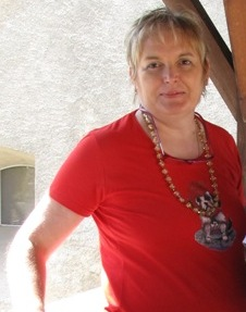 Angie G. Magni