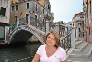 Anita Festuccia