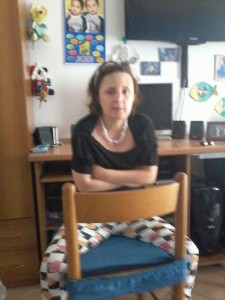Anna Celia