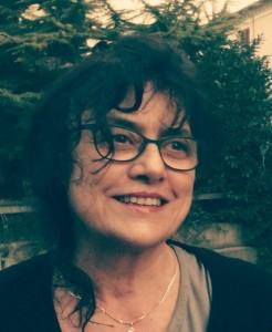 Anna Girolimetti