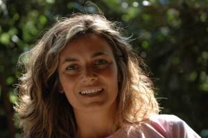 Anna Invernici