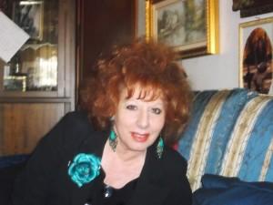 Anna Manna Clementi