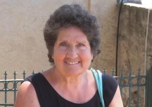 Anna Maria Cacciatore