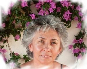 Anna Maria Crestani