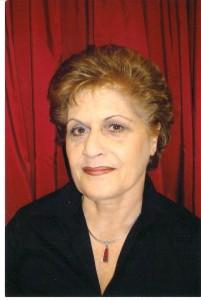 Anna Maria Empirio