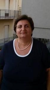 Anna Maria Franchina