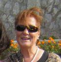 Anna Maria Gargiulo