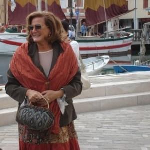 Anna Maria Girone