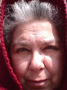 Anna Maria Leonardi