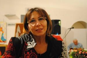 Anna Marinelli