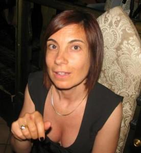AnnA Mezzetti