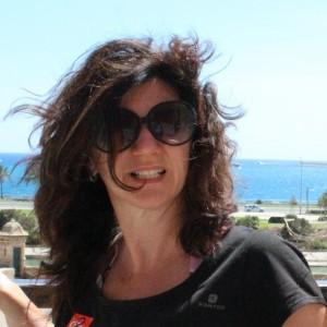 Anna Turotti