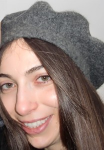 Annalisa Consonni