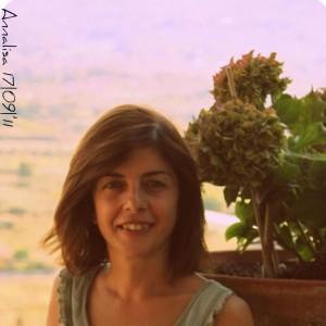 Annalisa De Martino