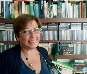 Annamaria Varriale