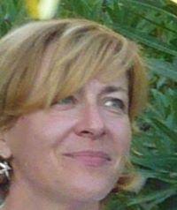 Annarita Girelli