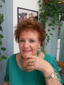 Annita Rota