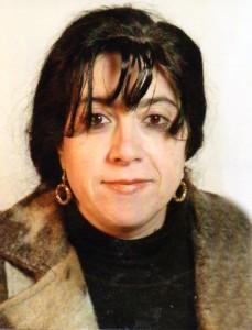 Antonella Angeli