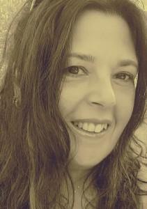 Antonella Barrotta
