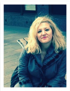 Antonella Benedettini
