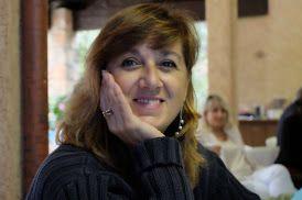Antonella Celeste Buttelli