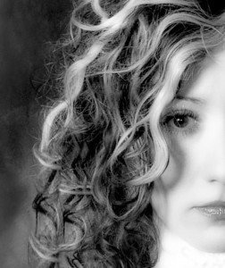 Antonella Cimaglia