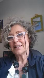 Antonella Croce