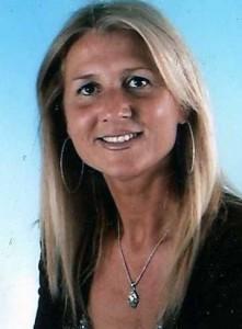Antonella Ducci