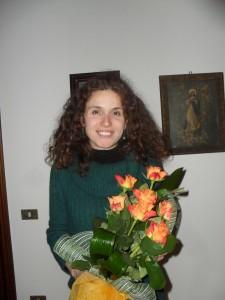 Antonella Iacoponi