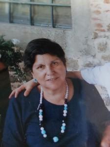 Antonella Pansolli