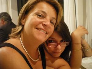 Antonella Sogliano