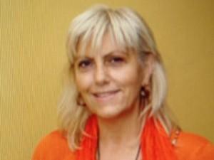 Antonella Tonelli