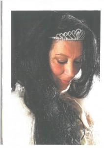 Antonia Ferrari