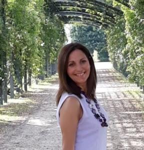 Antonia Petrone