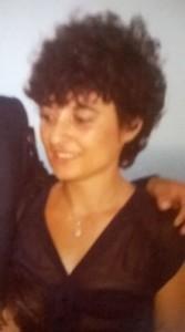 Antonietta Marsico