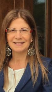 Antonietta Natalizio
