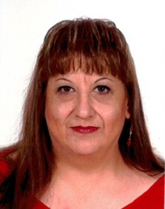 Antonietta Salvatore