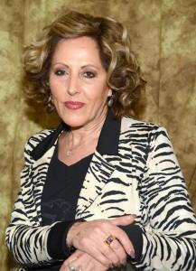 Antonietta Scoponi