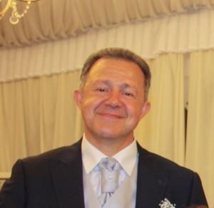 Antonino Cacciola