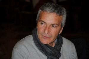 Antonino Carvotta