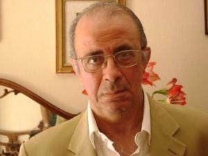Antonino Grillo