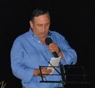 Antonino Grimaldi