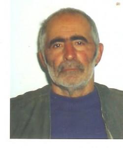 Antonino Mulè