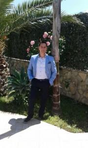 Antonino Vilardi